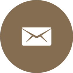 email_1